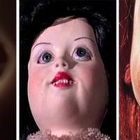 30 raccapriccianti bambole dai film e dalle serie tv