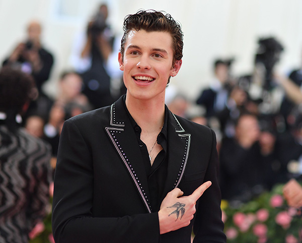 shawn-mendes-arrives-for-the-2019-met-gala-at-the-news-photo-1141792519-1557189435