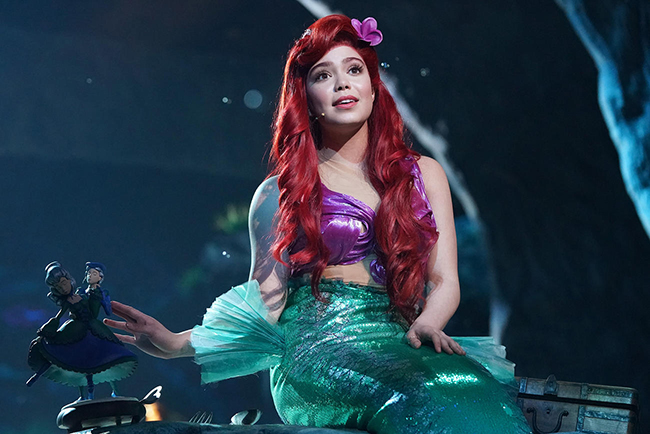 We-Can-All-Agree-That-The-Little-Mermaid-Lives-Flounder