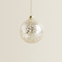 10 ornamenti fashion per il tuo albero di Natale 2019
