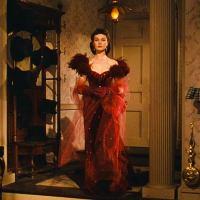 Via col Vento, la top 20 degli abiti più belli di Rossella O'Hara