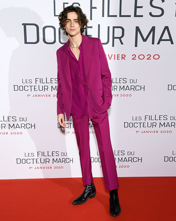 big-fit-of-the-day-Timothee-Chalamet-gq-december-2019-121219.jpg