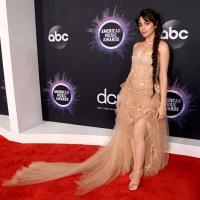 Camila Cabello, i sui look più belli
