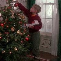 10 canzoni per addobbare l'albero di Natale