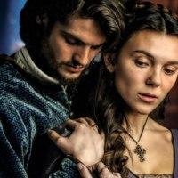 I Medici tornano in tv, 3 curiosità sulla serie tv italiana più famosa all'estero