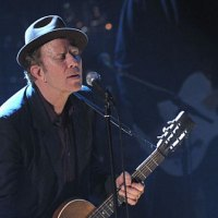 Tom Waits in 10 canzoni