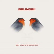 Brunori Sas - Cip!, uscita 17 gennaio