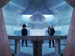 Pet Shop Boys – Hotspot, uscita 24 gennaio