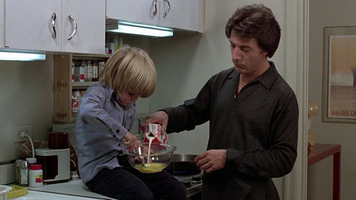 Fathers-Day-Movies-Kramer-Vs-Kramer