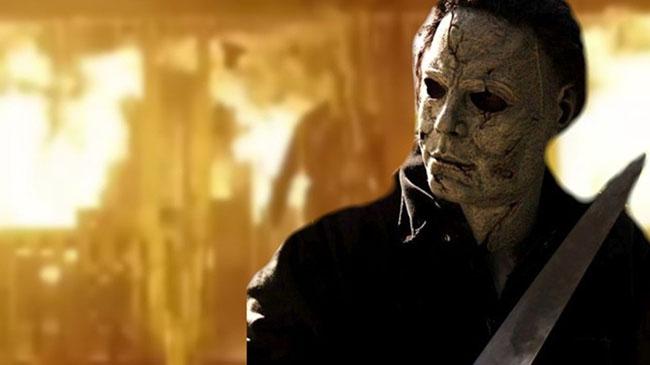 halloween-kills-teaser-reveals-how-michael-myers-surives-burning-1193894-1280x0.jpeg