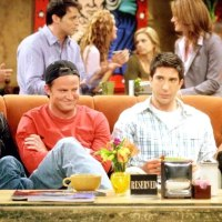 Friends, 20 episodi da rivedere aspettando la reunion