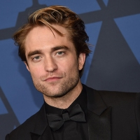 Robert Pattinson in 30 curiosità