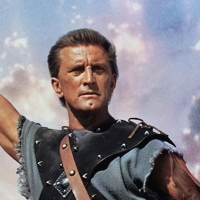 60 anni di Spartacus, 10 curiosità sul kolossal di Kubrick con la leggenda Kirk Douglas