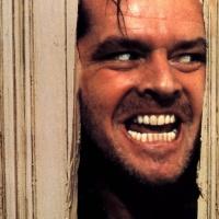 Shining, la top 10 delle scene più terrificanti dal capolavoro horror di Stanley Kubrick