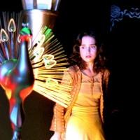 Suspiria, 10 curiosità sul capolavoro di Dario Argento