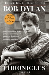Bob Dylan: 'Chronicles, Volume 1' (2004)