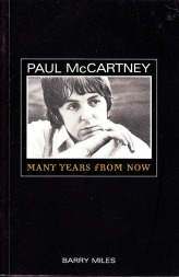 Paul McCartney: 'Many Years From Now' (1997)