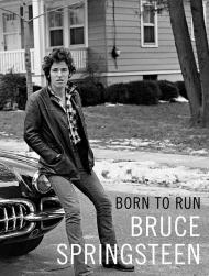 Bruce Springsteen: 'Born to Run' (2016)