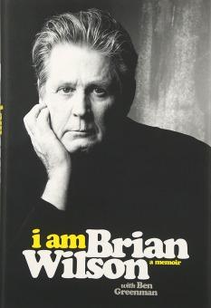 Brian Wilson: 'I Am Brian Wilson' (2016)