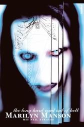 Marilyn Manson: La mia lunga strada dall'inferno (1998)
