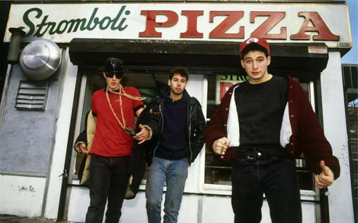 Beastie-Boys-Pizza-16x20-Color-800x500