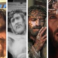 23 attori che hanno interpretato Gesù (dal peggiore al migliore)