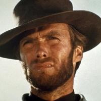 Clint Eastwood: 5 grandi ruoli, 10 grandi regie
