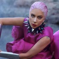 Lady Gaga, 10 cose che (forse) non sai di lei