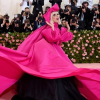Lady Gaga, i 10 outfit più iconici