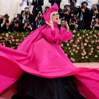 Lady Gaga, i 10 outfit più iconici