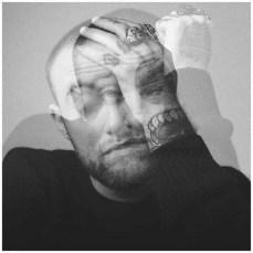 Mac Miller, Circles