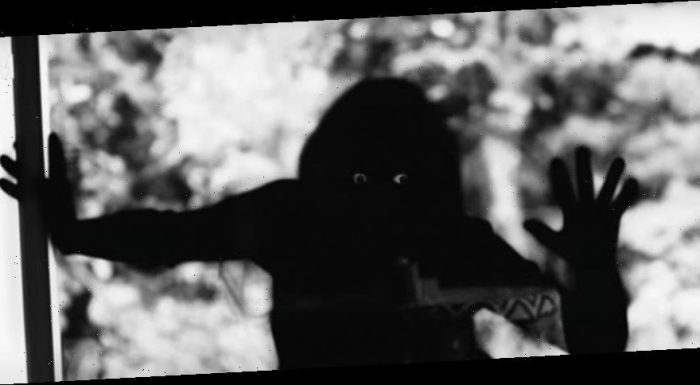 ccelebritiesJu-On-Origins-Trailer-880x484