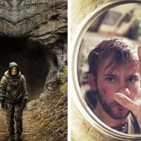 Da Lost a Twin Peaks, le serie culto che hanno ispirato Dark