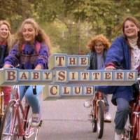 Il Club delle Babysitter, 7 cose che abbiamo dimenticato della serie degli anni '90