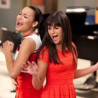 Da Cory Monteith a Naya Rivera, la «maledizione di Glee»