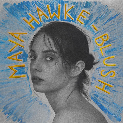 maya-hawke-blush
