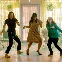The Umbrella Academy, 5 grandi momenti musicali dalla stagione 2