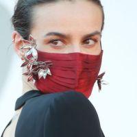 Venezia 2020, i beauty look che hanno fatto tendenza sui social