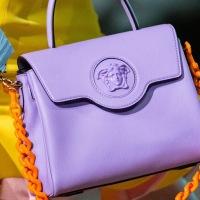 MFW SS 2021: scarpe, borse e accessori must-have