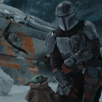The Mandalorian 2 arriva su Disney+, il video-riassunto degli episodi precedenti