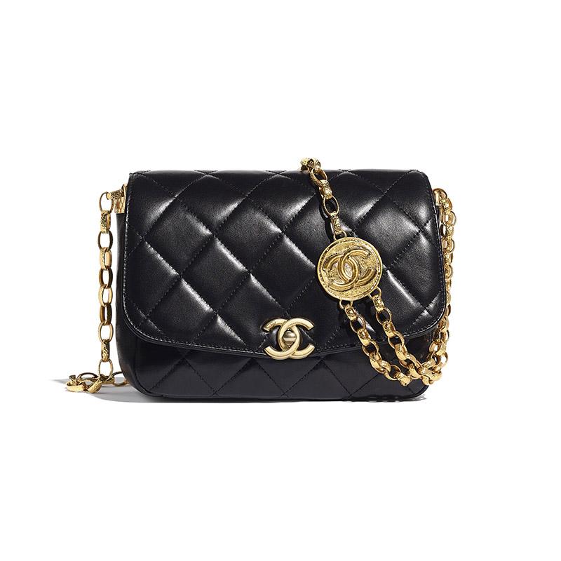 Chanel 4.200 €