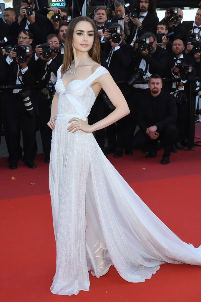 In Ralph e Russo a Cannes 2017