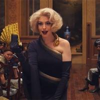 Le Streghe, 5 curiosità sul film di Halloween 2020