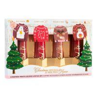 Natale 2020, le idee regalo beauty