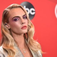 American Music Awards 2020, i beauty look più belli