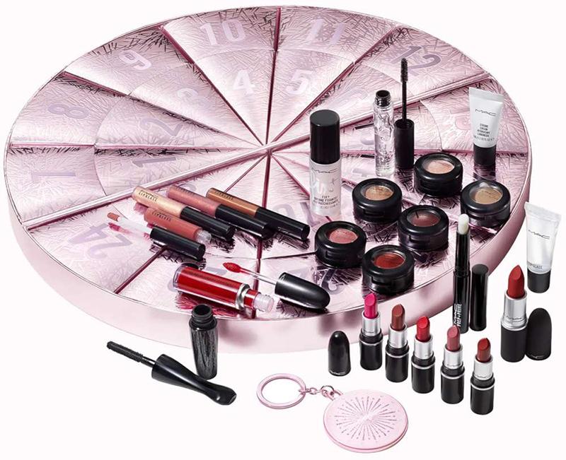 Mac Cosmetics €149.90