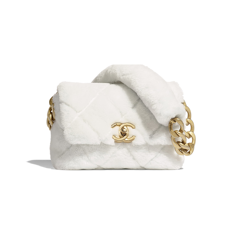 Chanel 3.450 €