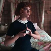 La Regina degli Scacchi è una storia vera? 15 curiosità sulla serie più vista di Netflix