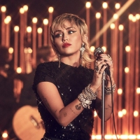 Miley Cyrus,7 cover che provano che è diventata una vera star
