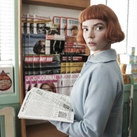 """8 marzo, le produzioni """"femministe"""" targate Netflix con cui fare binge watching"""